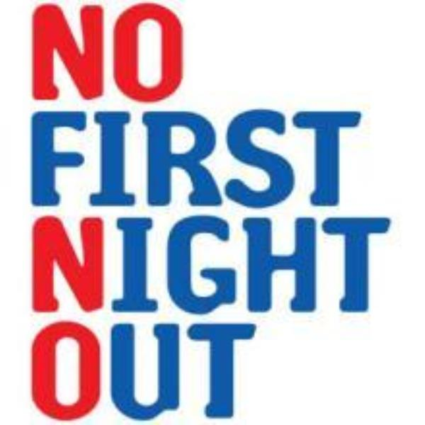 No First Night Out - Local Authority Project Partner